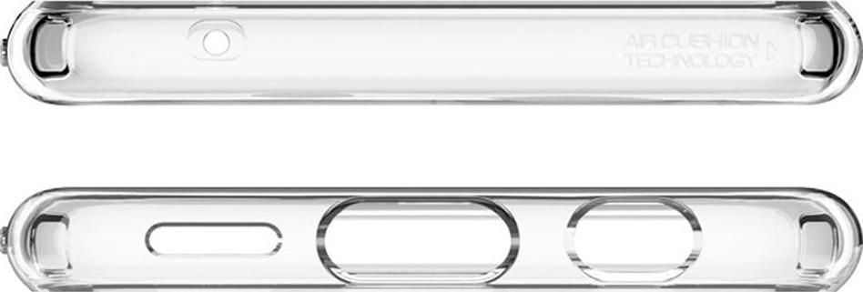Θήκη 360 Full Cover Σιλικόνης Διάφανο Huawei Mate 20 Lite
