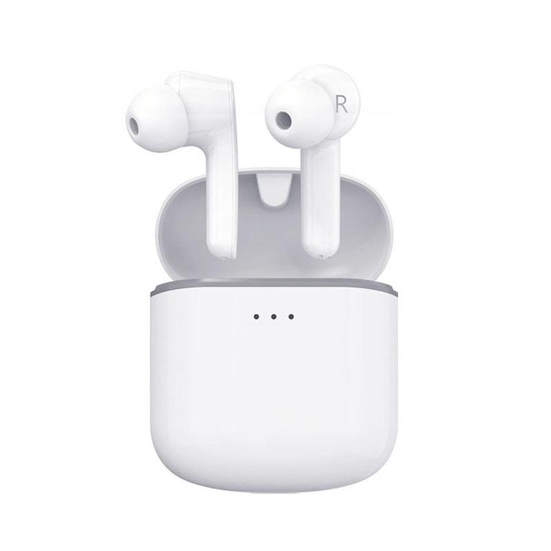 Ασύρματα Bluetooth Ακουστικά Remax TWS-7 1