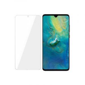 Προστασία Οθόνης Tempered Glass 9H για Huawei Mate 20
