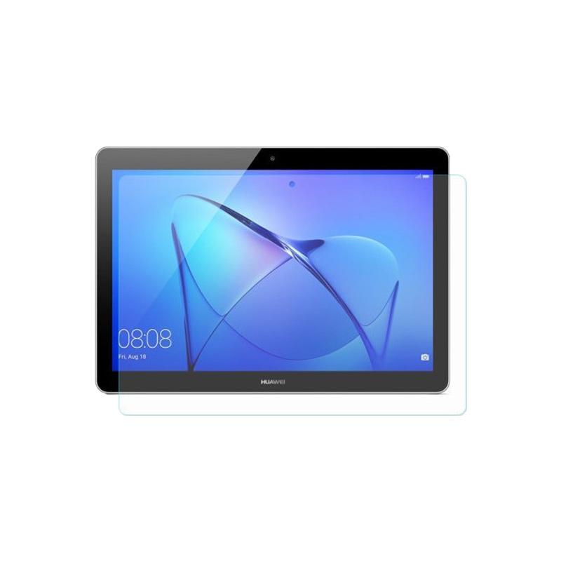 Προστασία Οθόνης Tempered Glass 9H για Huawei MediaPad T3 9.6''