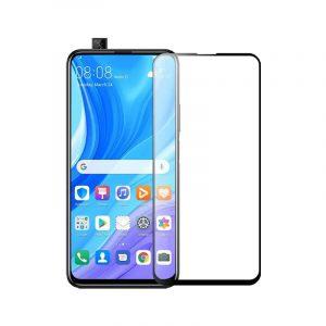 Προστασία οθόνης Full Face Tempered Glass 9H για Huawei P Smart Pro
