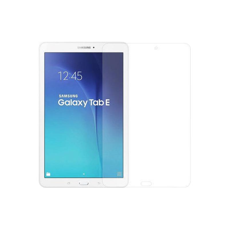 Προστασία Οθόνης Tempered Glass 9H για Samsung Galaxy Tab E 9.6'' T560-T561