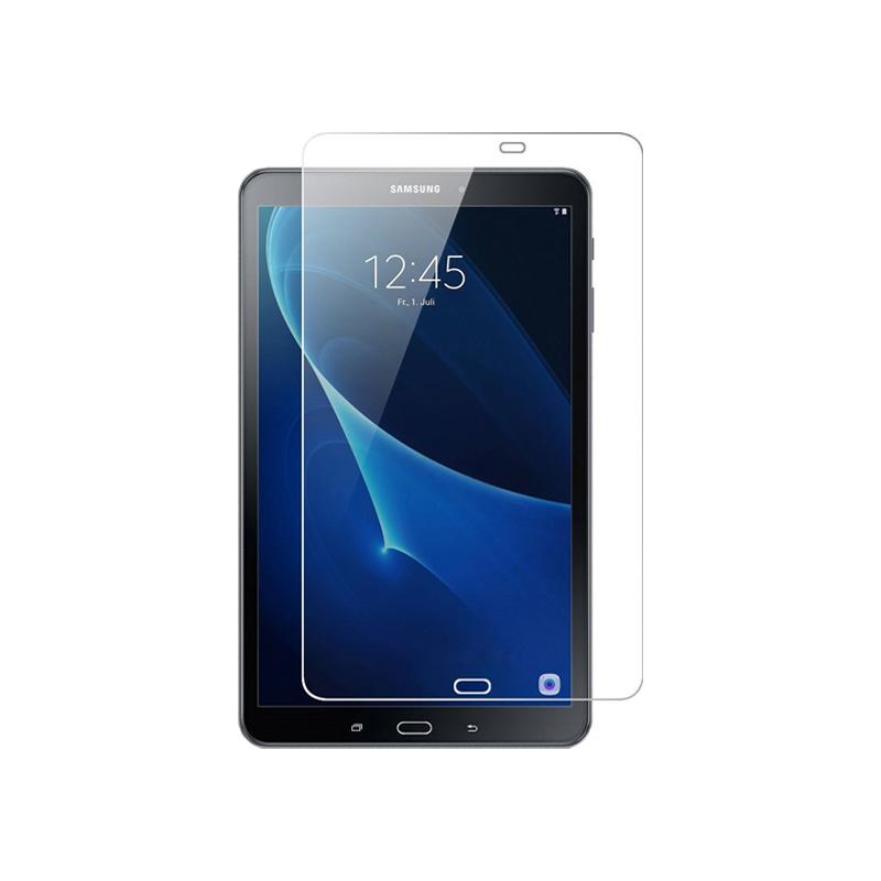 Προστασία Οθόνης Tempered Glass 9H για Samsung Galaxy Tab A 10.1'' T580-T585 (2016)