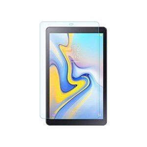Προστασία Οθόνης Tempered Glass 9H για Samsumg Galaxy Tab A (2018) T595 - T590 10.5'' 1