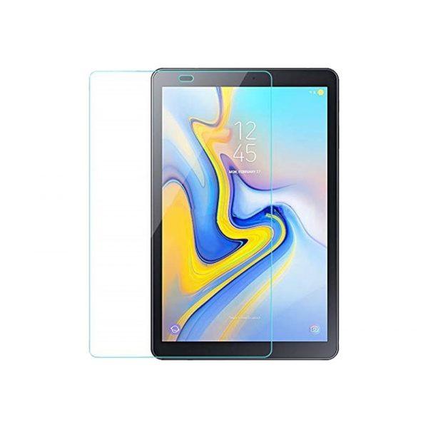 Προστασία Οθόνης Tempered Glass 9H για Samsumg Galaxy Tab A (2018) T595 - T590 10.5'' 2