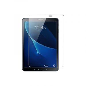 Προστασία Οθόνης Tempered Glass 9H για Samsung Galaxy Tab A 7.0 - T285-T280 7''