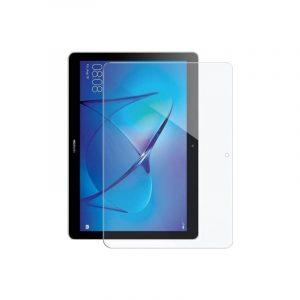 """Προστασία Οθόνης Tempered Glass 9H για Huawei MediaPad T5 10.0"""""""