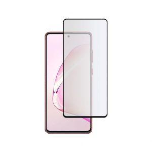 Προστασία οθόνης Full Face Tempered Glass 9H για Samsung Galaxy A81 / Note 10 Lite