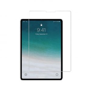 Προστασία Οθόνης Tempered Glass 9H 0.3mm για Apple iPad Pro 2018 12.9''