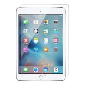Προστασία Οθόνης Tempered Glass 9H 0.3mm για Apple iPad Mini 2019 7.9''