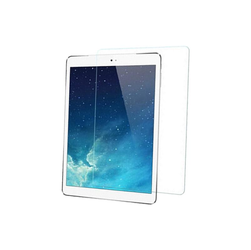 """Προστασία Οθόνης Tempered Glass 9H 0.3mm για Universal Tablet 10"""""""