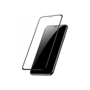 Προστασία οθόνης Full Face Tempered Glass 9H για iPhone 11
