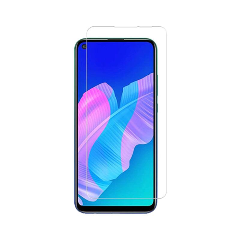 Προστασία Οθόνης Tempered Glass 9H για Huawei P40 Lite E