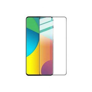 τζαμάκι προστασίας tempered glass 9h για samsung galaxy A81
