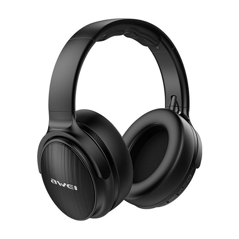 Awei Ασύρματα Ακουστικά / Headphones A780BL