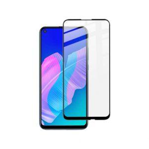 Προστασία οθόνης Full Face Tempered Glass 9H για Huawei P40 Lite E