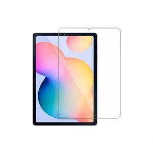 Προστασία Οθόνης Tempered Glass 9H για Samsung Galaxy Tab S6 Lite 10.4''