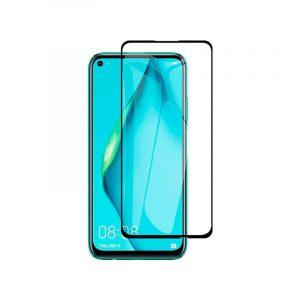 Προστασία οθόνης Full Face Tempered Glass 9H για Huawei P40 Lite