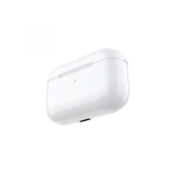 remax pd-bt700 ασύρματα ακουστικά 4