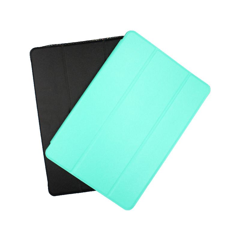 """Θήκη Huawei MediaPad T5 Tablet 10"""" Tri-Fold Flip Cover διαφημιστικό 2"""