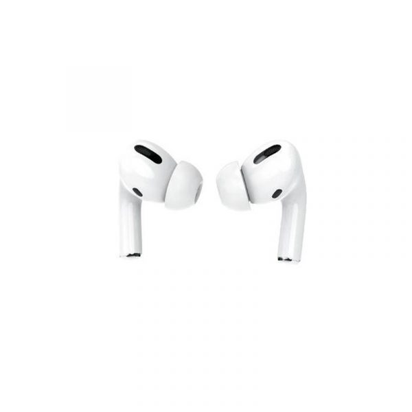 remax pd-bt700 ασύρματα ακουστικά 2