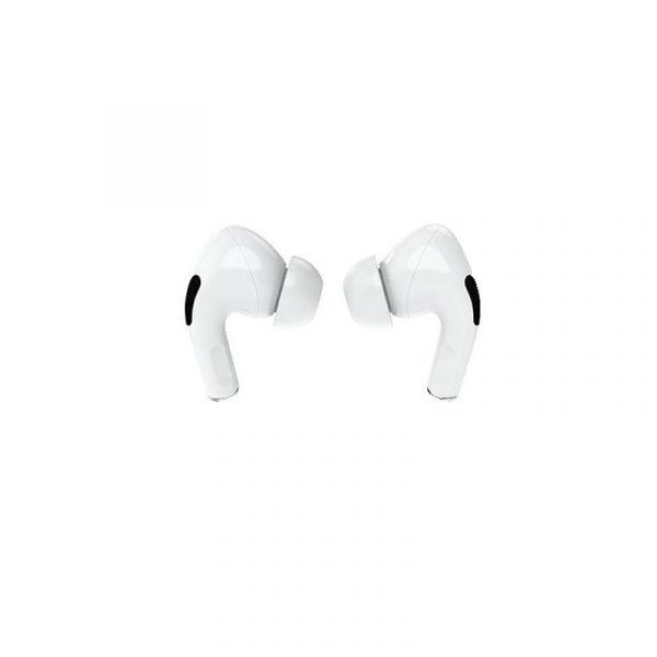 remax pd-bt700 ασύρματα ακουστικά 3
