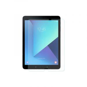 Προστασία Οθόνης Tempered Glass 9H για Samsung Galaxy Tab S3 9.7'' T820-T825