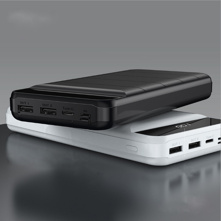 Remax Power Bank RPP-139 10000mAh
