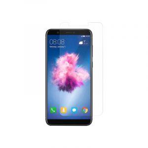 Προστασία Οθόνης Tempered Glass 9H για Huawei Mate 30 Lite