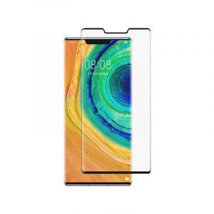 Προστασία οθόνης Full Face Tempered Glass 9H για Huawei Mate 30 Pro