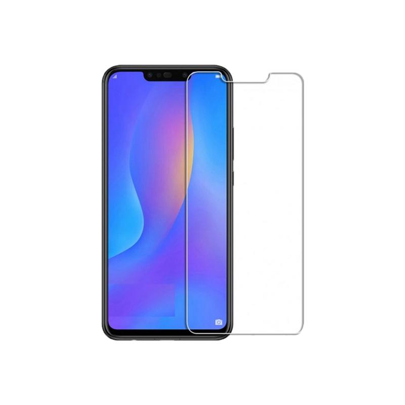Προστασία Οθόνης Tempered Glass 9H για Huawei Y9 2018