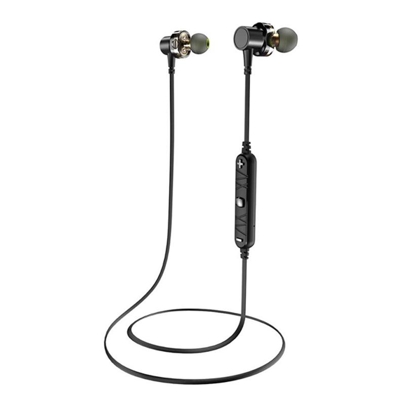 Ασύρματα Bluetooth Ακουστικά Awei X660BL 1