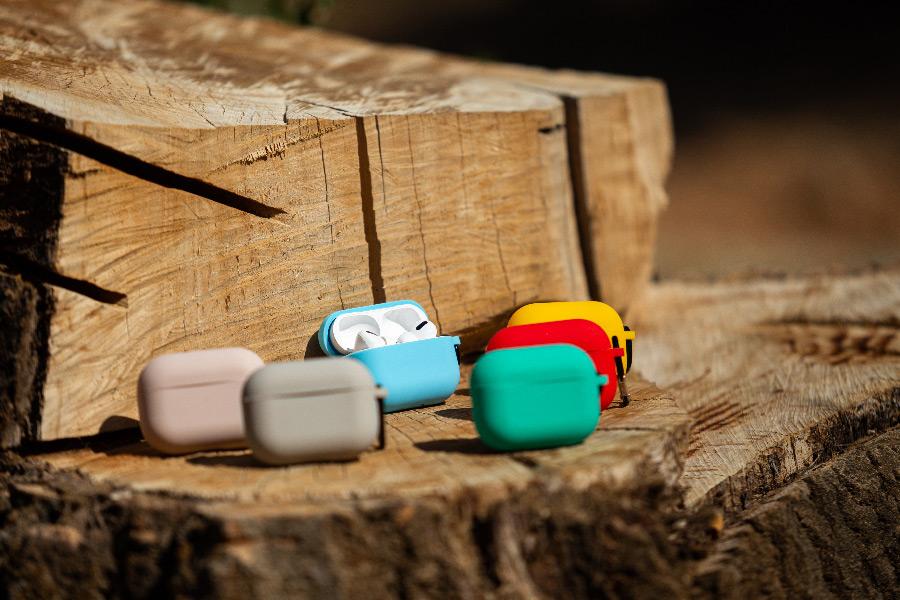 Ασύρματα Bluetooth Ακουστικά Remax Airplus Pro PD-BT700 διαφημιστικό 1