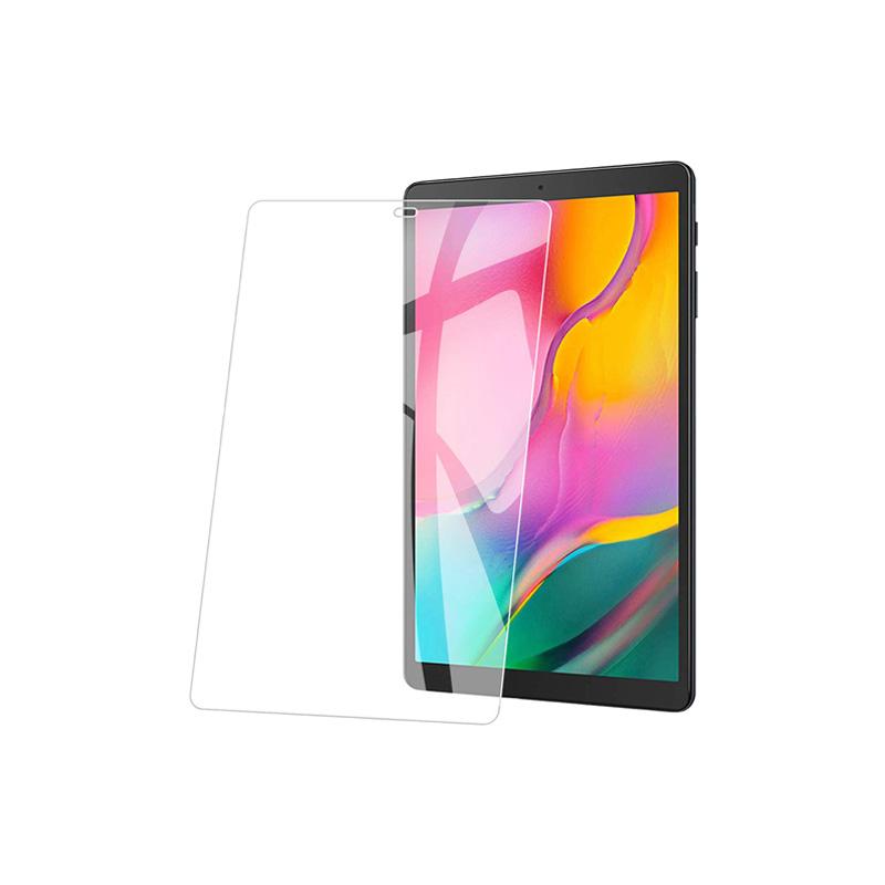 Προστασία Οθόνης Tempered Glass 9H για Samsung Galaxy Tab A 2019 10.1'' T515- T510 2