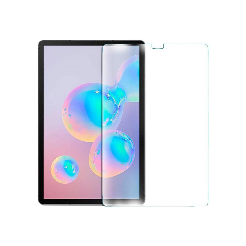 Προστασία Οθόνης Tempered Glass 9H για Samsung Galaxy Tab S6 10.5'' Τ860-Τ865 2