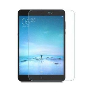 """Προστασία Οθόνης Tempered Glass 9H 0.3mm για Universal Tablet 9"""""""