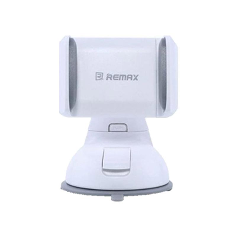 Remax RM-C06 Βάση Στήριξης Αυτοκινήτου γκρι