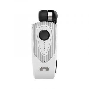 Ασύρματα Bluetooth Ακουστικά Fineblue F930 άσπρο