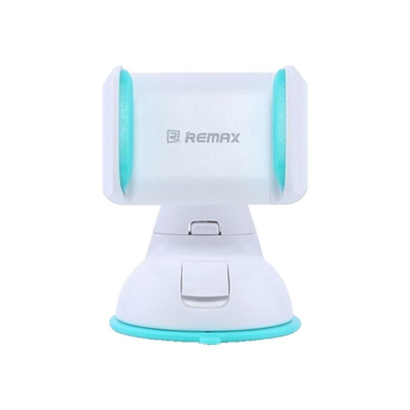 Remax RM-C06 Βάση Στήριξης Αυτοκινήτου τιρκουάζ