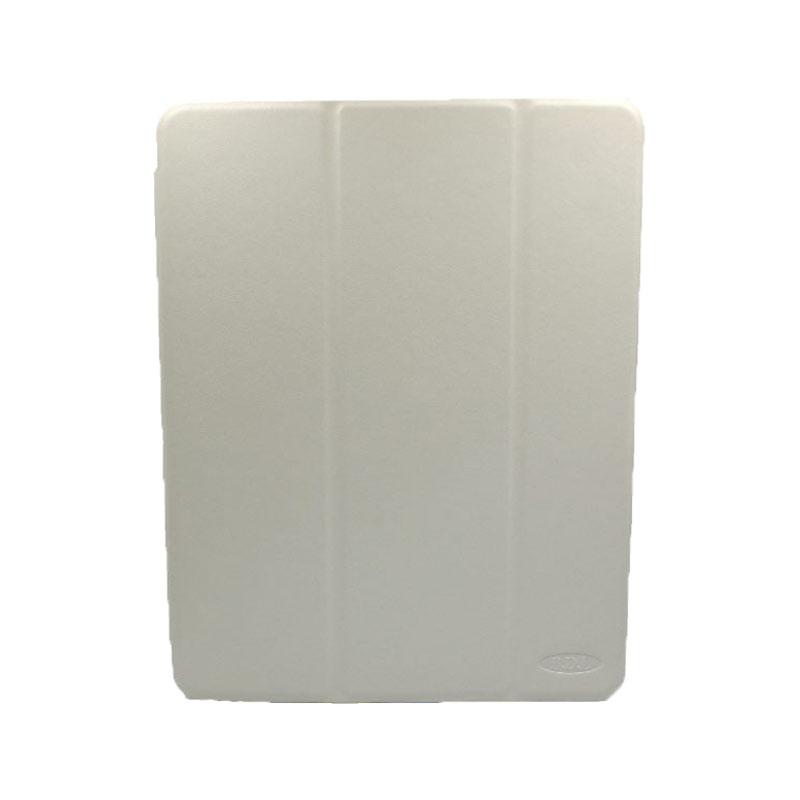 θήκη tablet ipad 2 / 3 9.7' άσπρο 1