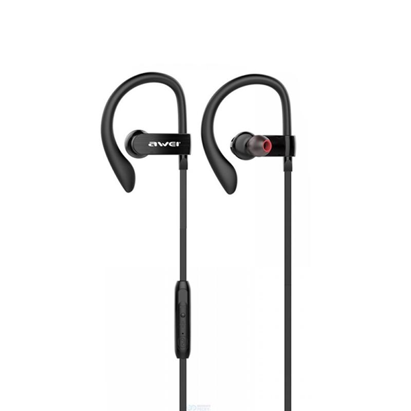 Handsfree Ακουστικά Awei ES-160i 1