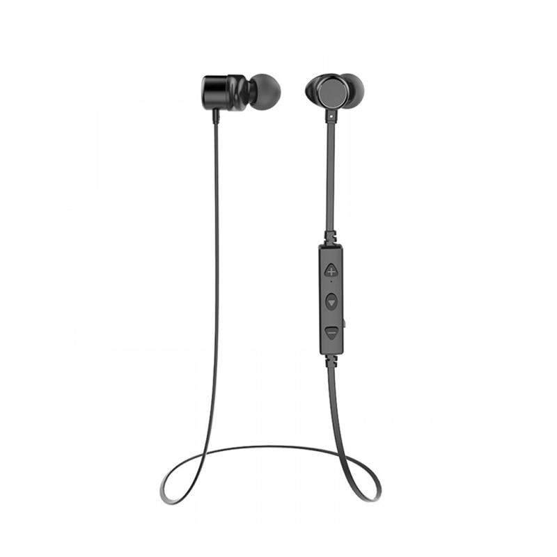 Ασύρματα Bluetooth Ακουστικά Awei WT10 1
