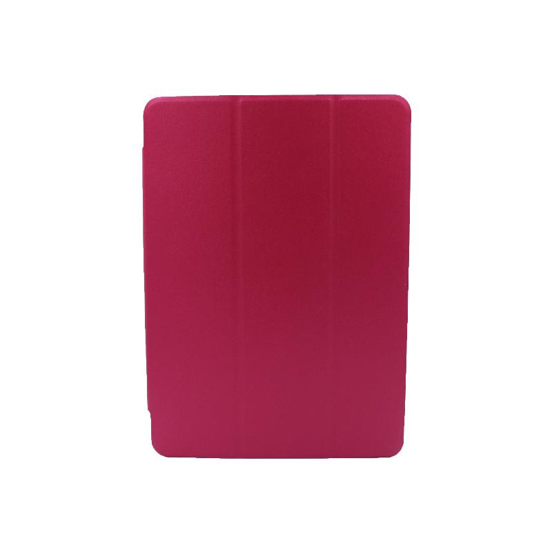 θήκη tablet Samsung Galaxy Tab S3 9.7'' φούξια 1