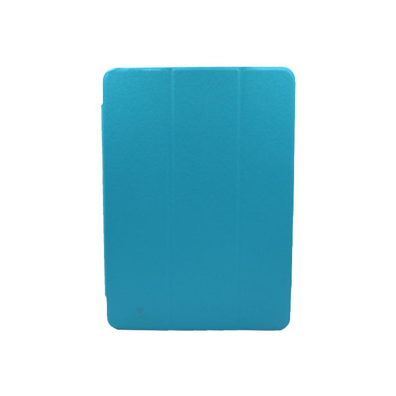 θήκη tablet Samsung Galaxy Tab S3 9.7'' γαλάζιο 1