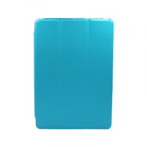 θήκη tablet ipad 2019 10.2'' γαλαζιο 1