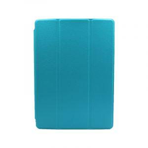 θήκη tablet ipad pro 2017 10.5'' γαλάζιο 1