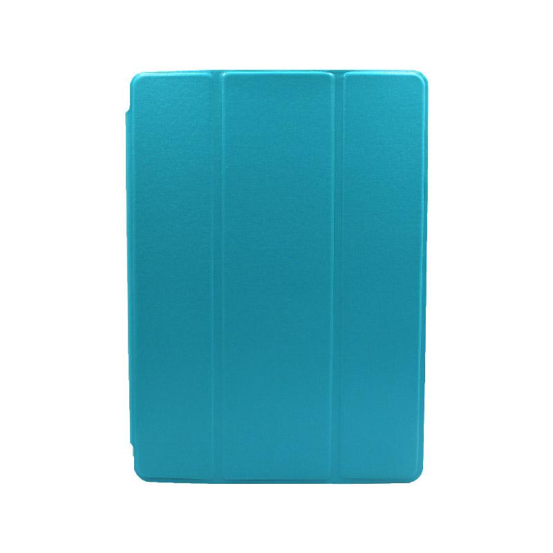 θήκη tablet ipad pro 2018 12.9'' γαλάζιο 1