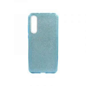 Θήκη Huawei P20 Pro Glitter Γαλάζιο