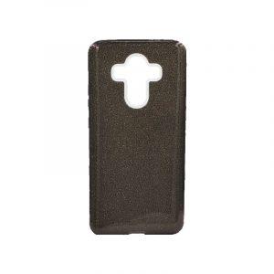 Θήκη Huawei Mate 10 Pro Glitter Μαύρο