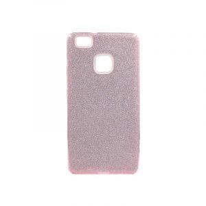 Θήκη Huawei P9 Lite Glitter